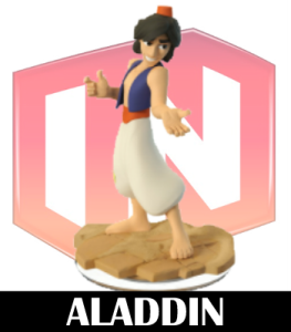 Aladdin-disney-infinity