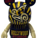 Wdw 40th Anniversary Open Series Diskingdom Com Disney