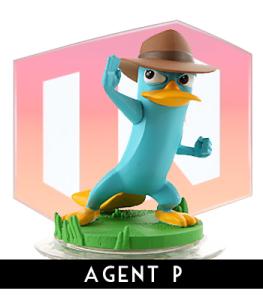 DI_AgentP
