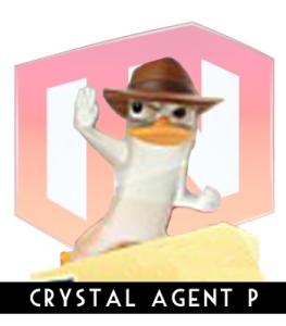 DI_C_AgentP