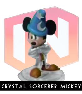 DI_C_Mickey