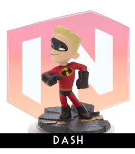 DI_Dash