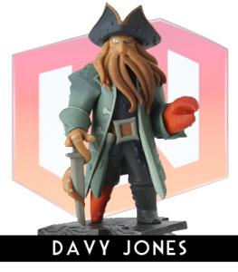 DI_Davy