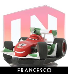 DI_Francesco