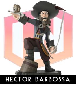 DI_Hector