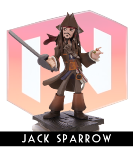 DI_JackSparrow
