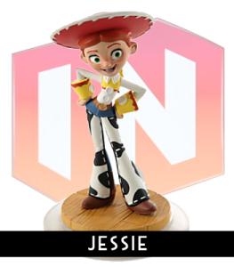 DI_Jessie
