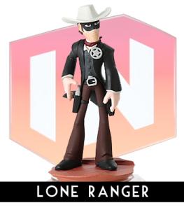 DI_Lone