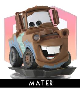 DI_Mater