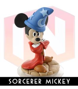 DI_Mickey1