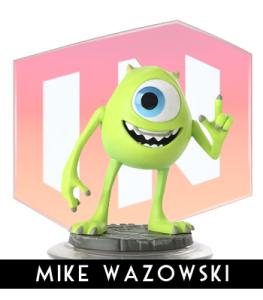 DI_Mike