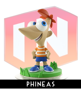 DI_Phineas