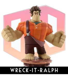 DI_Ralph