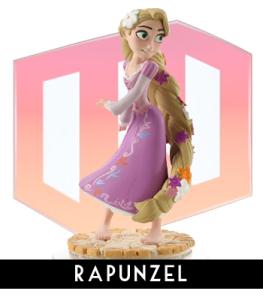 DI_Rapunzel