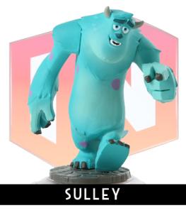 DI_Sulley
