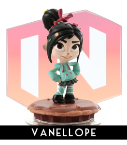 DI_Vaneloppe1