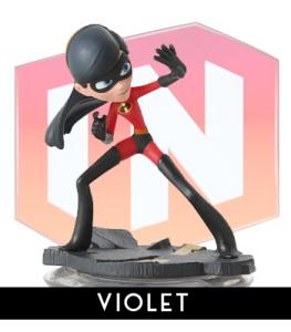DI_Violet