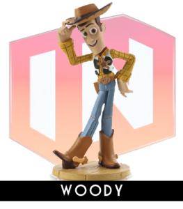 DI_Woody
