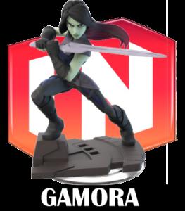 Gamora-disney-infinity