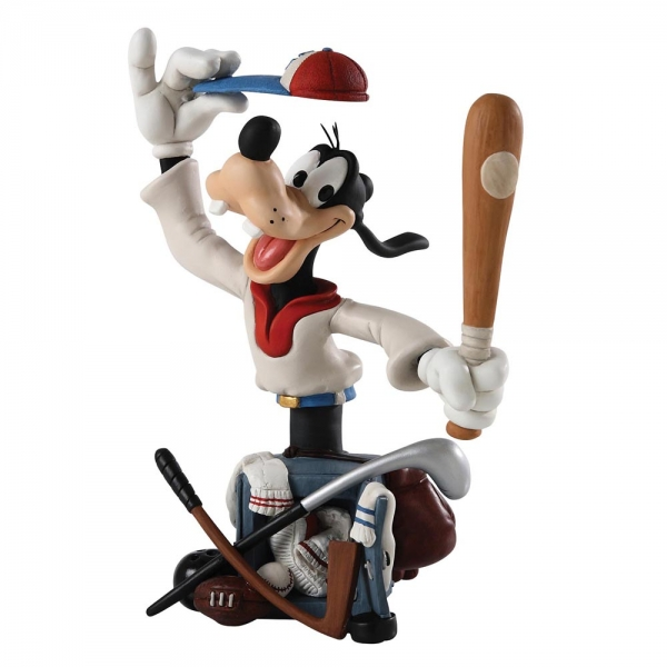 Goofy 3805-4032477-3-600 – DisKingdom.com