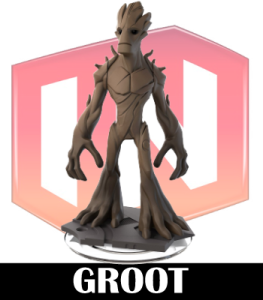 Groot-disney-infinity