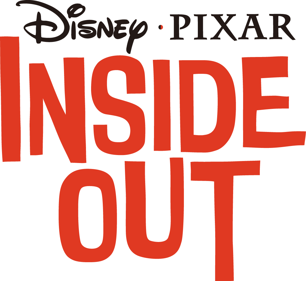 Inside Out Has Biggest Original Movie Opening In History