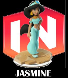 Jasmine-disney-infinity