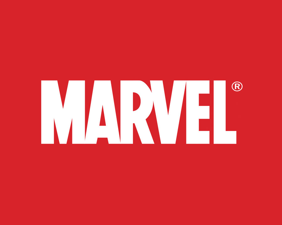 Television & In-Theater Advertising Coming For Your Favorite Marvel Comics!