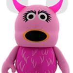 Muppetssnowthvar