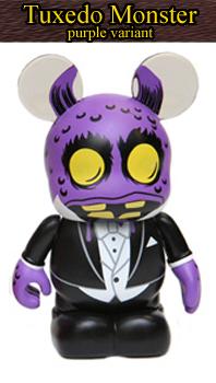 Purplemonster Diskingdom Com Disney Marvel Star