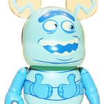 Pixar Series 1 Vinylmations Diskingdom Com Disney