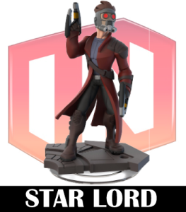 Star-Lord-disney-infinity