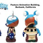 animation-building
