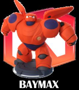 baymax-disney-infinity