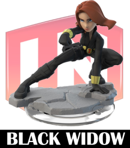 black-widow-disney-infinity
