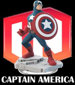 captain-america-disney-infinity