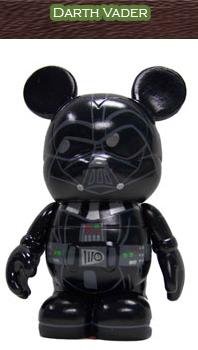 Darthvader Diskingdom Com Disney Marvel Star Wars