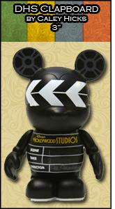 Park 6 Vinylmations Diskingdom Com Disney Theme Park