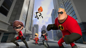 disney-infinity-incredibles