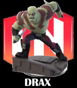 drax-disney-infinity