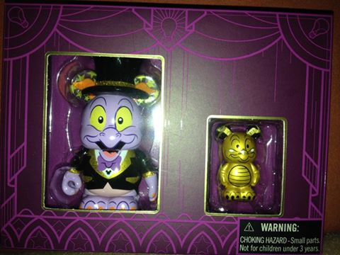 Event Vinylmations Diskingdom Com Disney Theme Park