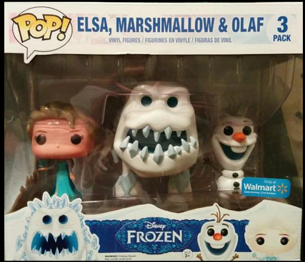 frozen-2-pop