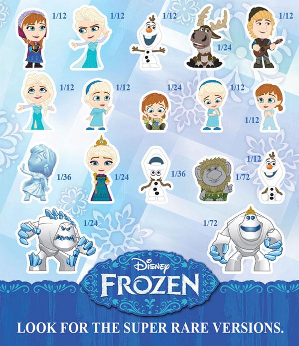 frozen-mystery-ratios