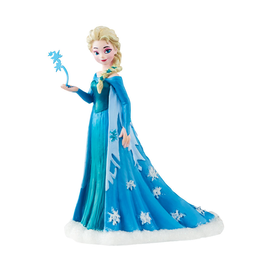 Frozen elisa and anna watch all scenes httpstoringocom - 4 10