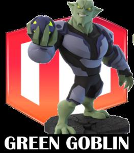 green-goblin-disney-infinity