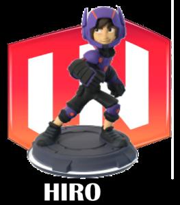 hiro-disney-infinity