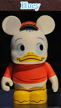 Animation Series 4 Vinylmations Diskingdom Com Disney
