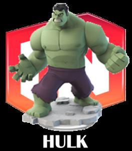 hulk-disney-infinity