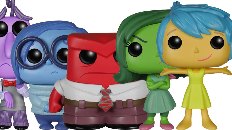 inside out pop vinyls coming soon