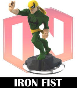 iron-fist-disney-infinity